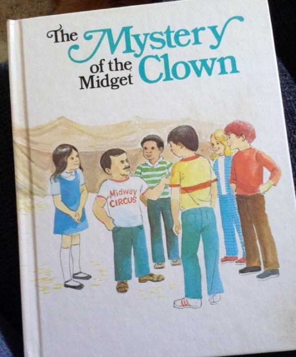 inappropriate-childrens-books (5)