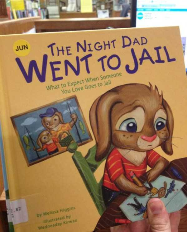 inappropriate-childrens-books (6)