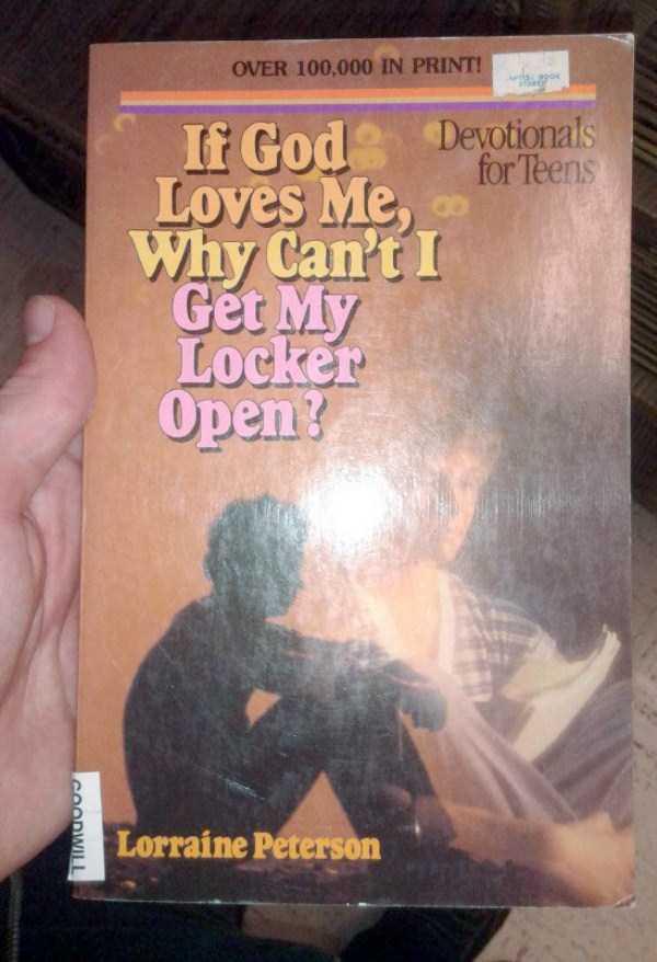 inappropriate-childrens-books (7)