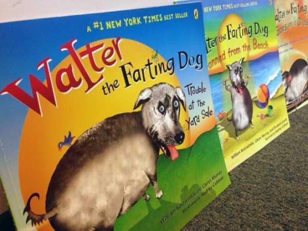 inappropriate-childrens-books (8)
