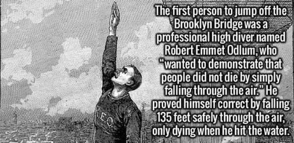 interesting-fun-facts (14)