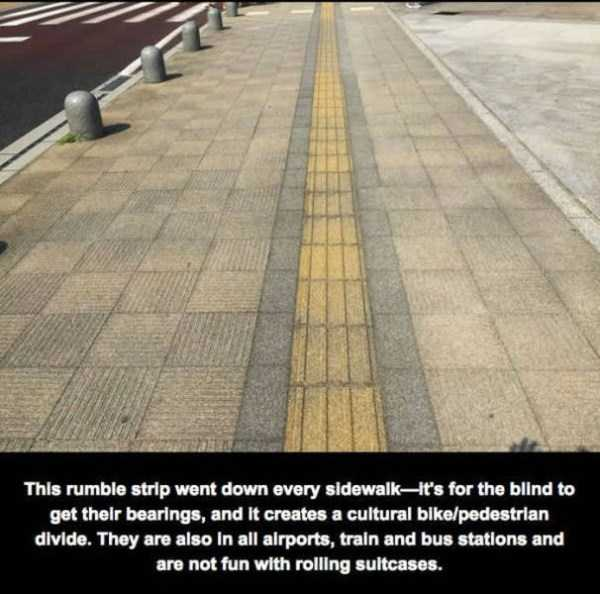 interesting-things-about-japan (11)