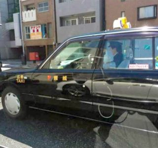 Things You Should Know Before Visiting Japan (17 photos)