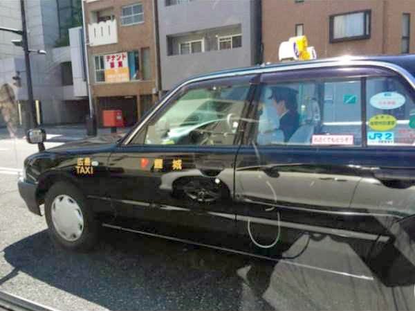 interesting-things-about-japan-(18)