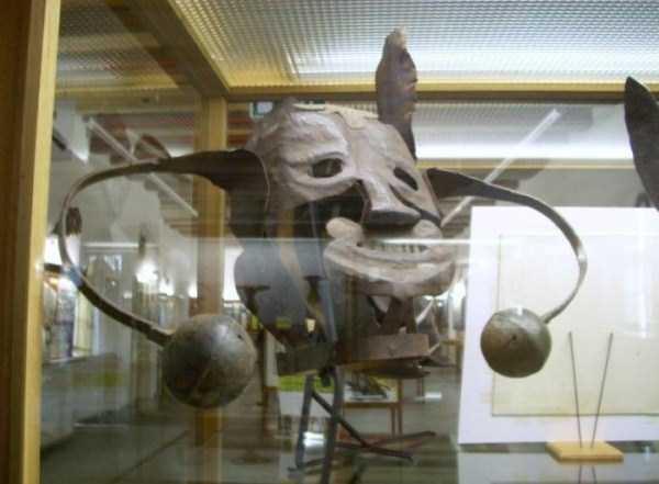 mask-of-shame-Schandmaske (11)
