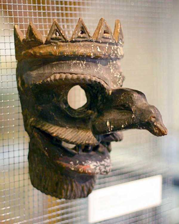 mask-of-shame-Schandmaske (3)