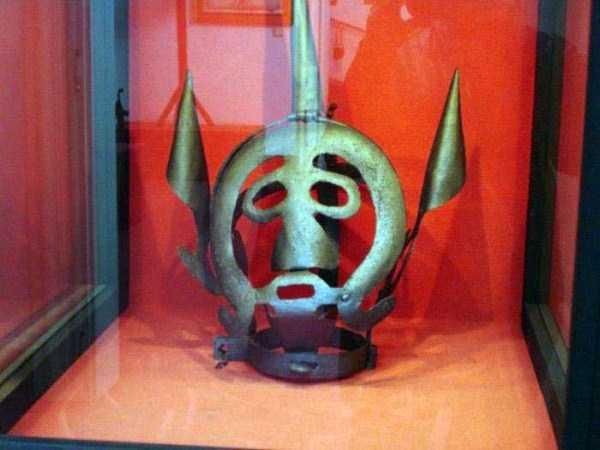 mask-of-shame-Schandmaske (6)