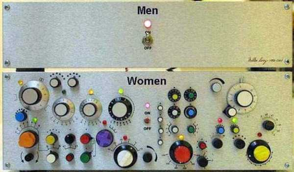 men-vs-women (2)