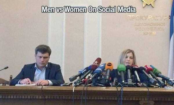 men-vs-women (23)