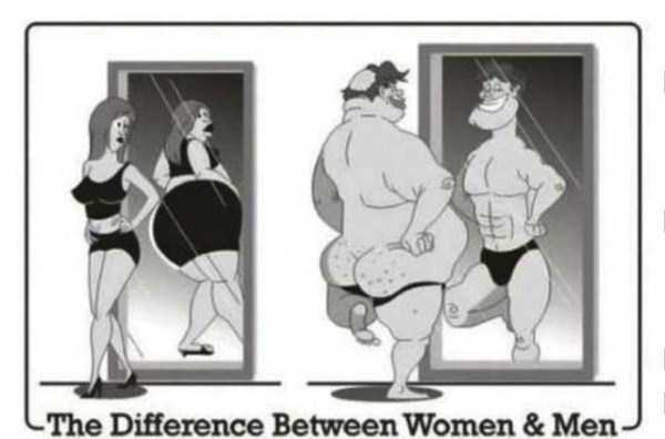men-vs-women (29)