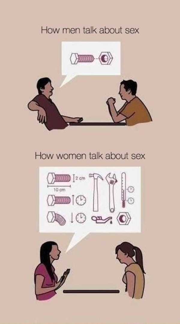 men-vs-women (34)