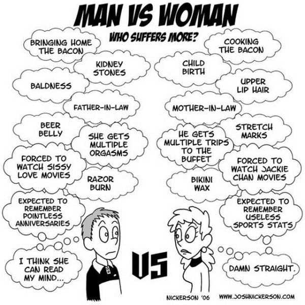 men-vs-women (4)