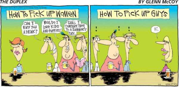 men-vs-women (6)
