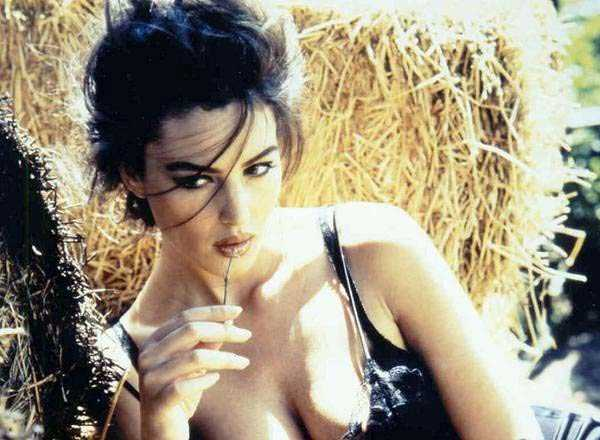 monica-bellucci-naked-pictures (22)