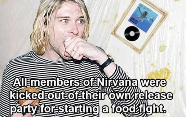 music-facts (15)