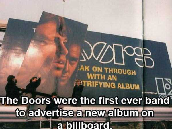 music-facts (22)