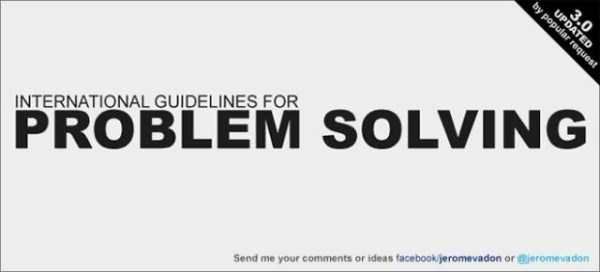 problem-solving (1)