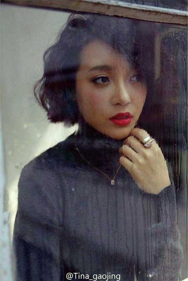 romantic-photoshoot (2)