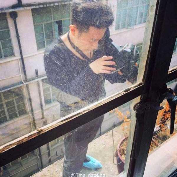 romantic-photoshoot (3)
