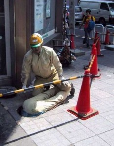 safety-measures-fails (15)