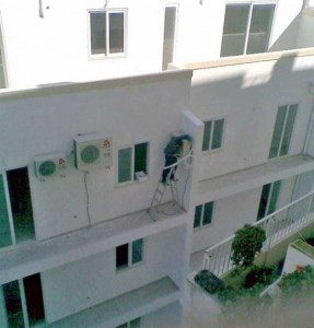 safety-measures-fails (22)