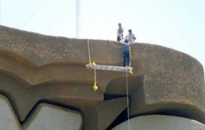safety-measures-fails (25)
