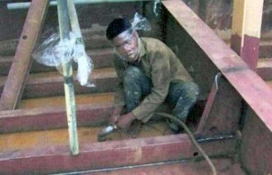 safety-measures-fails (26)