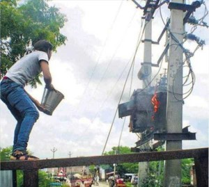 safety-measures-fails (30)