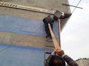 safety-measures-fails (4)