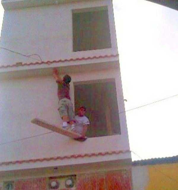 safety-measures-fails (5)