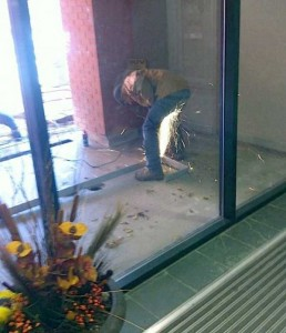 safety-measures-fails (6)