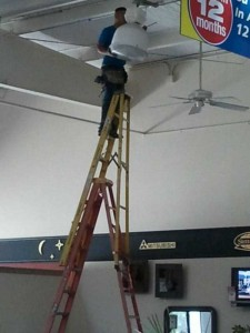 safety-measures-fails (8)