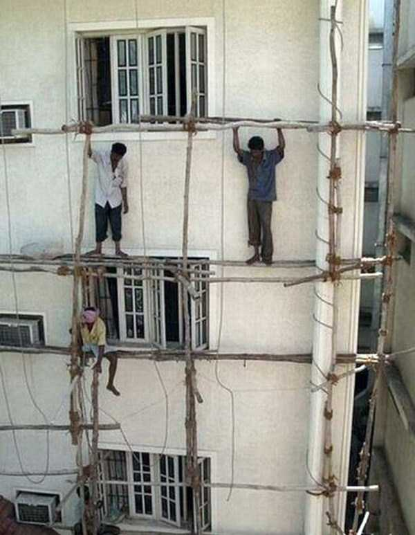 safety-measures-fails (9)