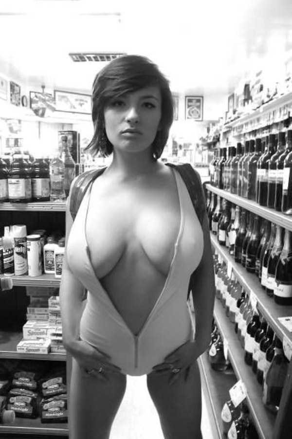 sexy-bikini-girls (33)