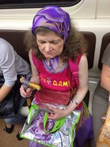 subway-fashion-russia (1)