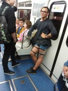 subway-fashion-russia (11)