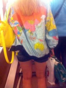 subway-fashion-russia (13)
