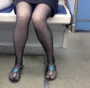 subway-fashion-russia (14)