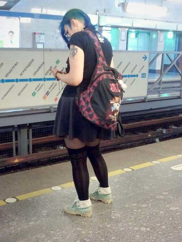 subway-fashion-russia (15)