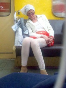 subway-fashion-russia (16)