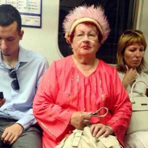 subway-fashion-russia (24)