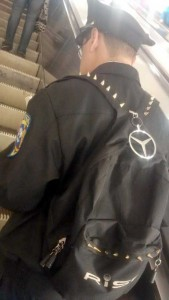 subway-fashion-russia (25)