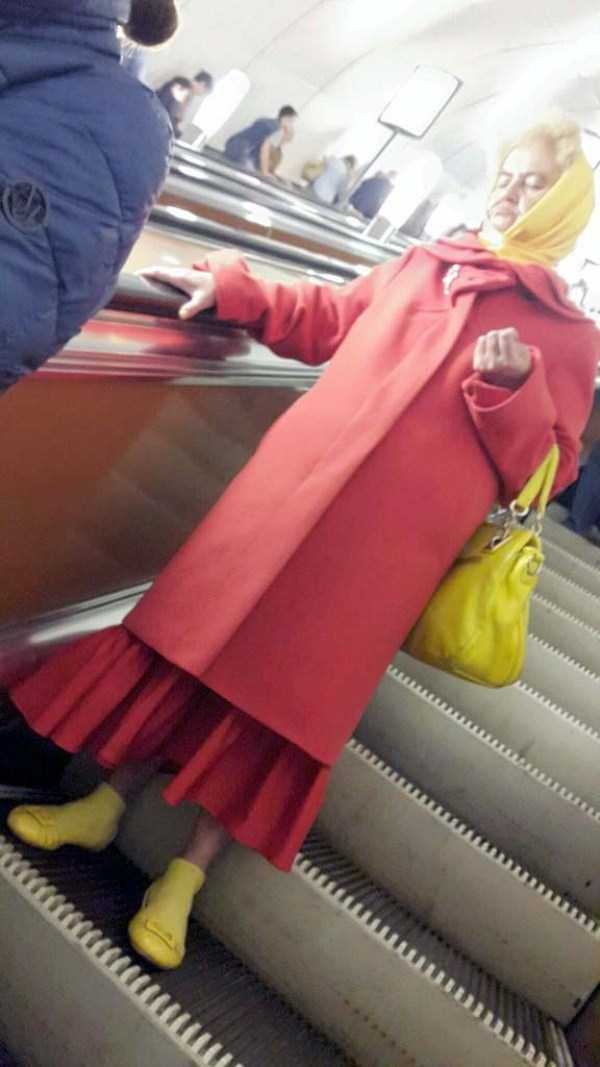 subway-fashion-russia (27)