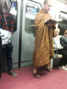 subway-fashion-russia (28)