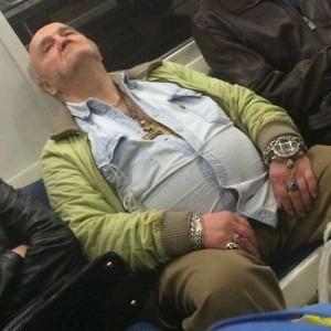 subway-fashion-russia (29)