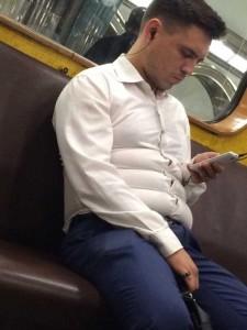 subway-fashion-russia (3)