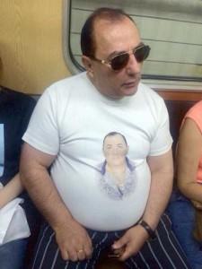 subway-fashion-russia (31)