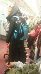 subway-fashion-russia (32)