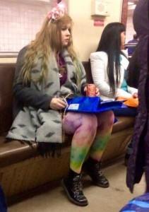 subway-fashion-russia (33)