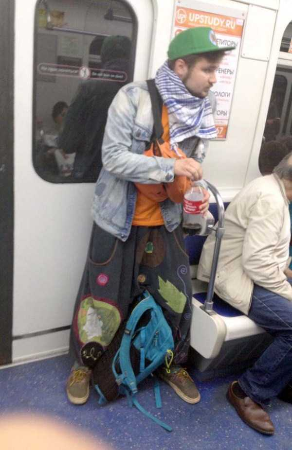 subway-fashion-russia (36)